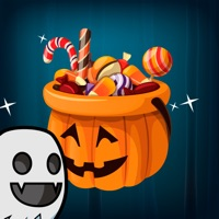 Codes for Ghosty's Candy Hack