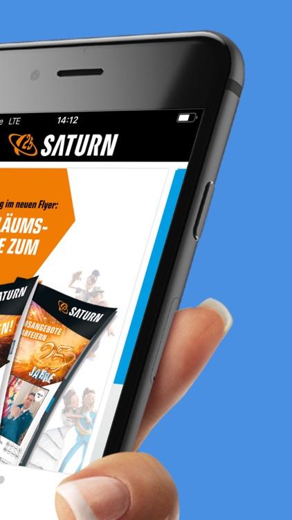 Saturn Österreich