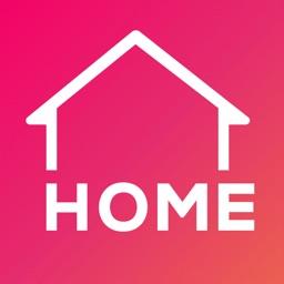 Room Planner - House Design 3D
