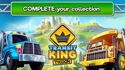 Transit King App Profile  Reviews, Videos and More