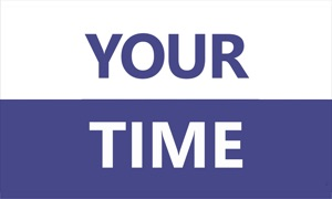 YourTime TV
