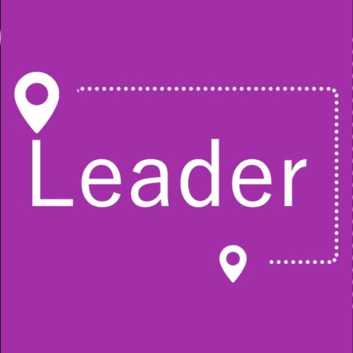Leader KSA