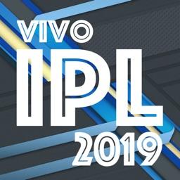 vivoIPL2019