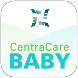 CentraCare Baby