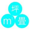 まどーり - iPhoneアプリ