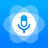 Voice Translator: AI Translate