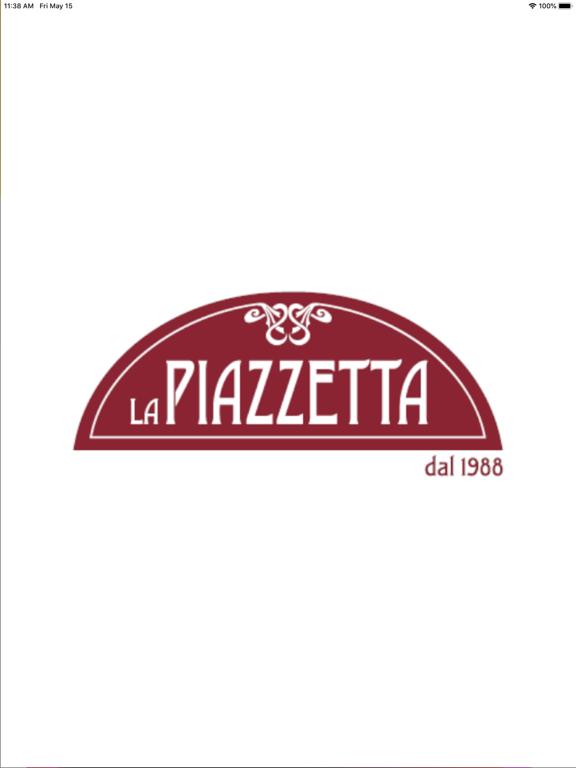 La Piazzetta Argegno screenshot 6