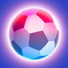 Activities of Hit Goal