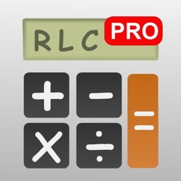 EE Calculator Pro
