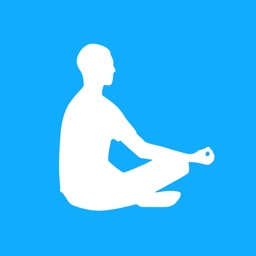 The Mindfulness App: Meditate