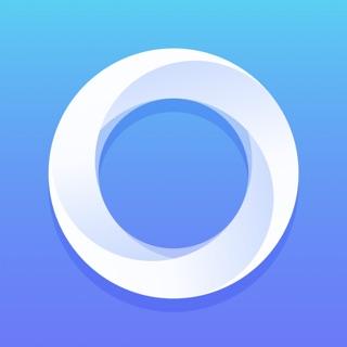 TouchVPN Apps on the App Store