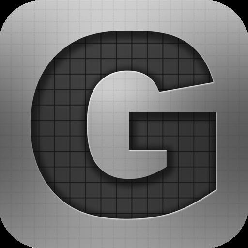Graphulator Projector