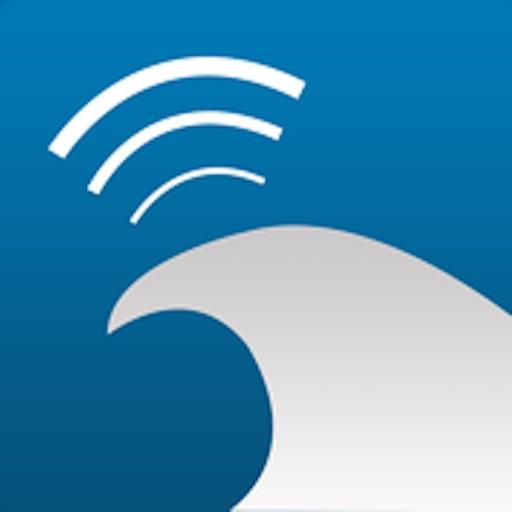 MyDolphin™ iOS App