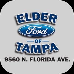 Elder Ford of Tampa