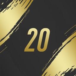 Fut 20