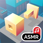 Absolute Shape - ASMR
