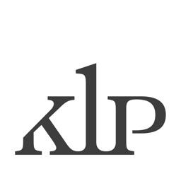 KLP Mobilbank