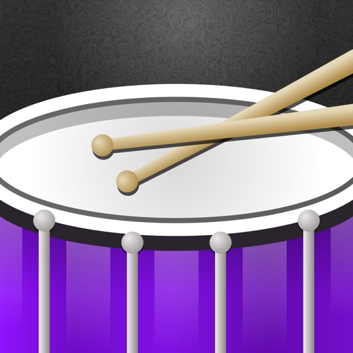 Drum byMT play real instrument