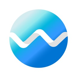 Wave: Your health advocate
