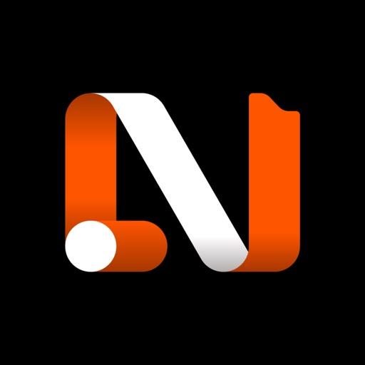 ネタリスト(2019/12/12 10:00)ネガフィルムにスマホをかざすとプリント写真のように見えるアプリ「NEGAVIEW PRO」