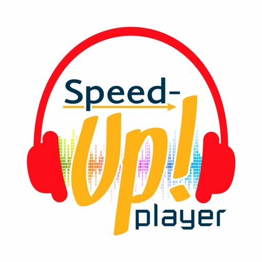 Speed Up Player