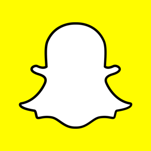Snapchat - Photo & Video app