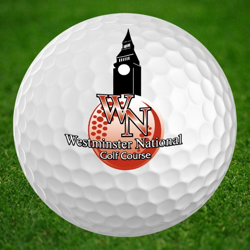 Westminster National GC icon