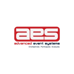 AES Xpress