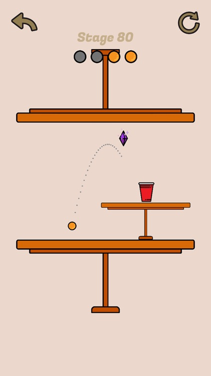 Be a pong screenshot-0