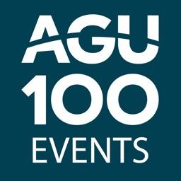 AGU Events