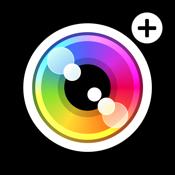 Camera app review