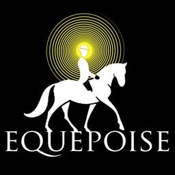 Equepoise UpperArm