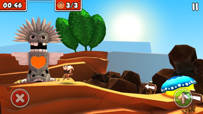 Screenshot for Manuganu 2 in India App Store