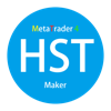 HST Maker - For MT4 - Jingjing Wang