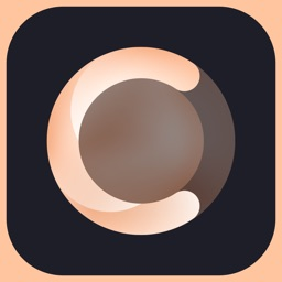 Camly Pro – Photo Editor