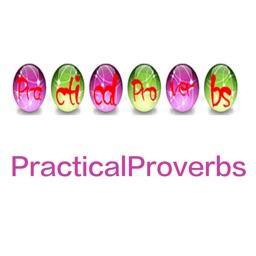 PracticalProverbs