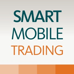 SMART Mobile Trading