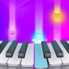 Piano Connect - iPhoneアプリ