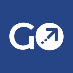 GoSutton