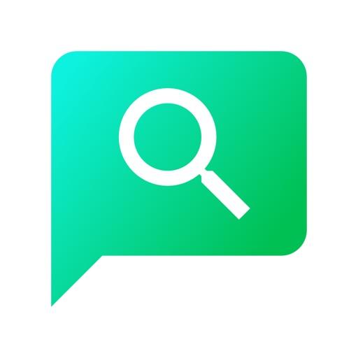 オープンチャットハント - オープンチャットを検索