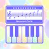 Piano Notes Pro - Patrick Chan