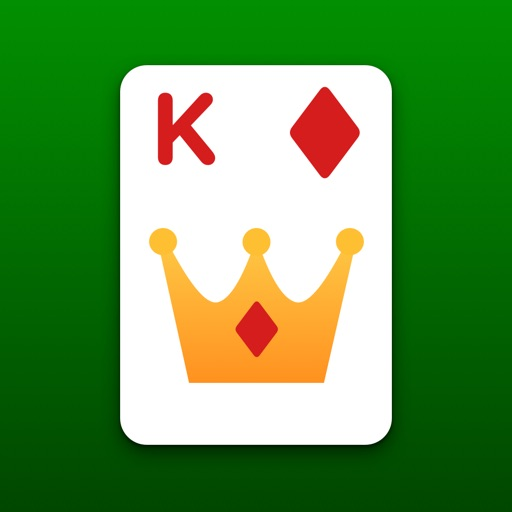 FreeCell (Simple & Classic)