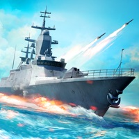 Codes for Naval Armada: Sea Battle Game Hack