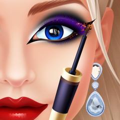 Makeup Salon 2: Make Up Games