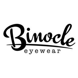 Binocle Eyewear