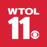 WTOL 11: Toledo's News Leader