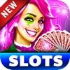 Jackpotjoy Slots: Vegas Casino