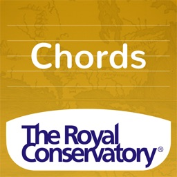 RCM Music Theory–Chords