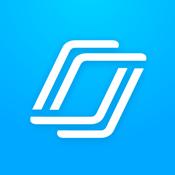 Nearpod app review
