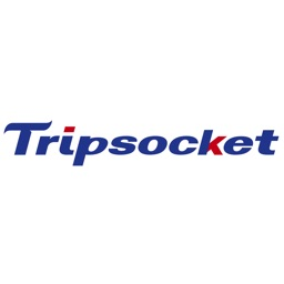 Tripsocket